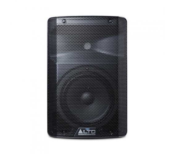 Alto TX212 Loudspeaker Front