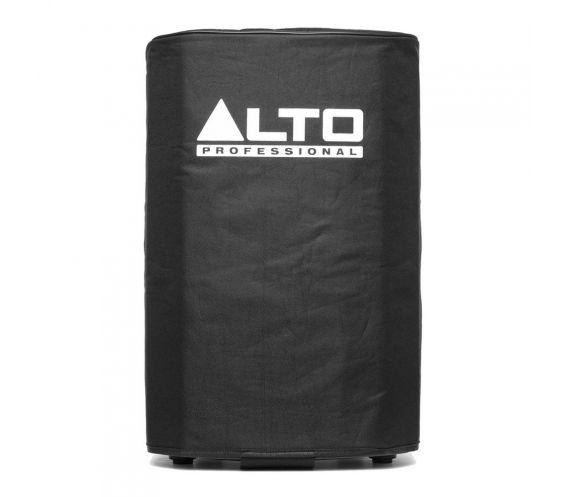 Alto TX215 Cover Front