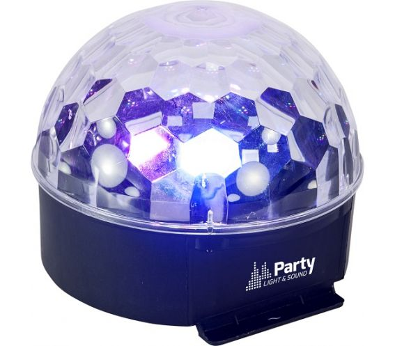 PARTY-ASTRO6 Front