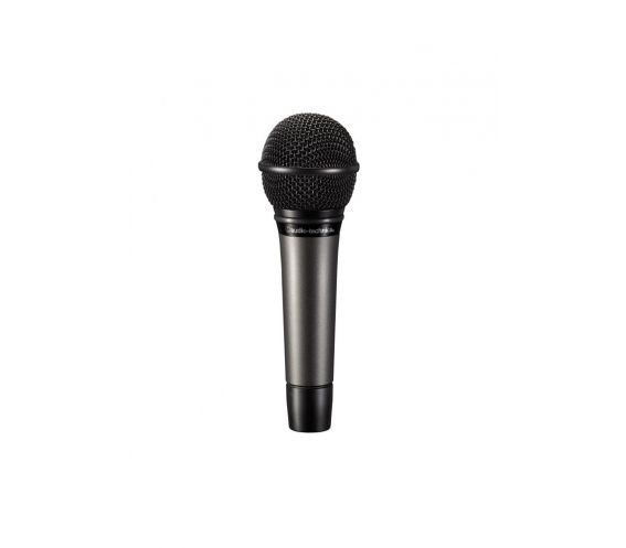 Audio Technica ATM510 Cardiod Dynamic Microphone