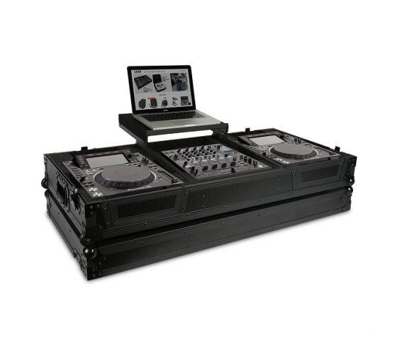 UDG Pioneer CDJ-2000/900 NXS2 Open