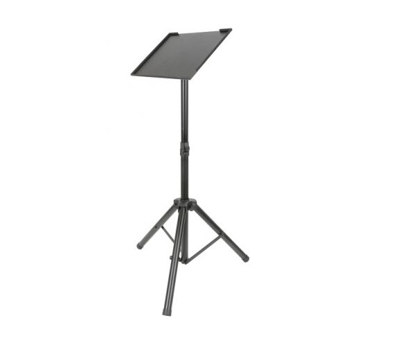 Av:Link Laptop/Projector Tripod Stand Full