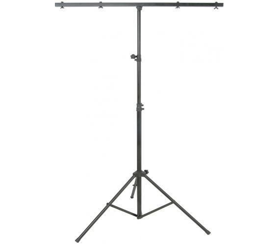 AVSL Lighting Stand