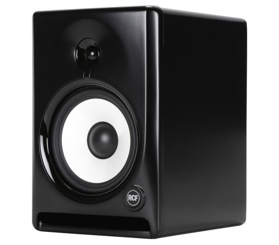 RCF Audio AYRA 8 Left