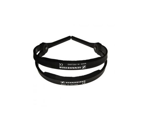 Sennheiser HD 25 Replacement Split Headband