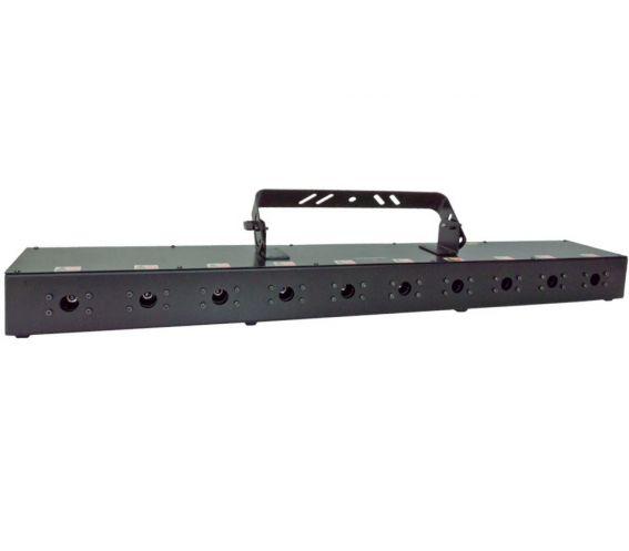 BeamBar 10G-532 Angle 1