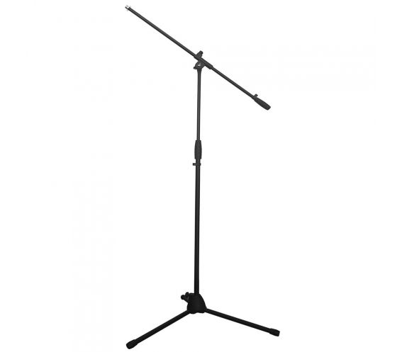 Chord BMS01 Microphone Stand with Boom Arm Main
