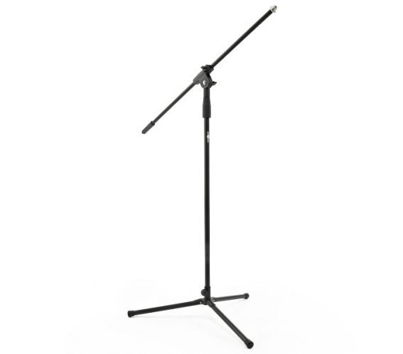 Boom High Quality Microphone Stand