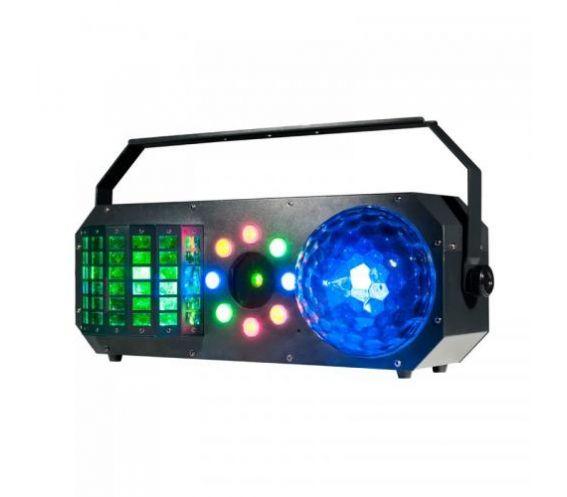American DJ Boom Box FX1 Lighting Effect