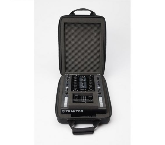 Magma CTRL Case Battle Mixer Open 1