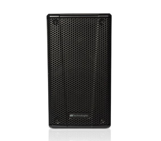 "dB Technologies B-Hype 10"" Active Speaker"