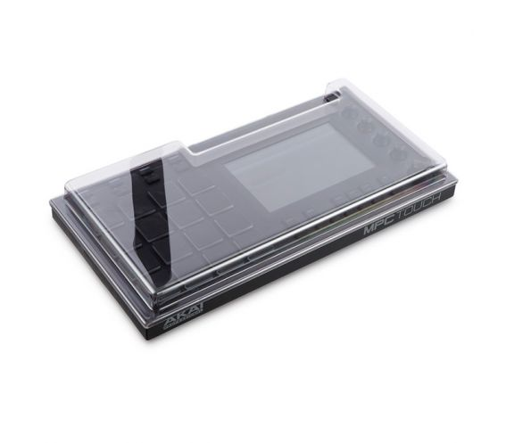 Akai MPC Live / Touch Protective Cover Angle