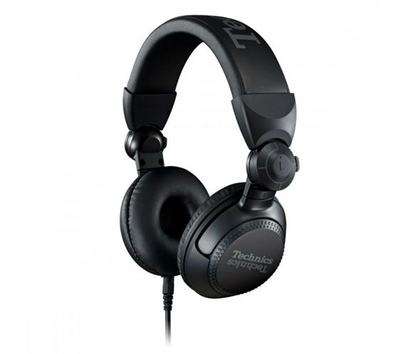 Technics EAH-DJ1200 DJ Headphones