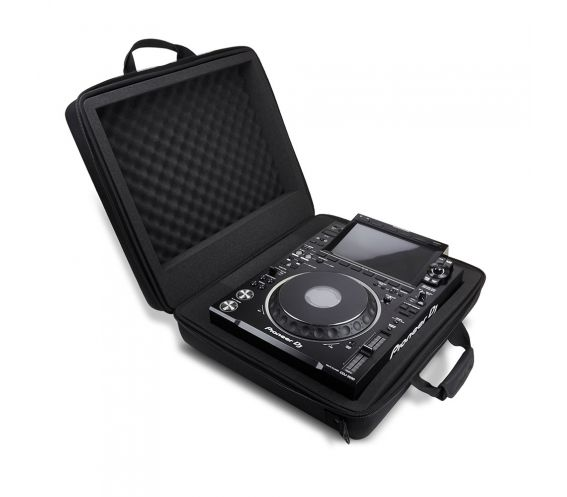 Pioneer DJC-3000 Protective Case