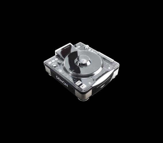 DENON DN-S3700 Decksaver
