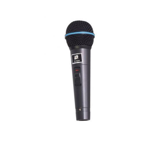 Soundlab G158M Dynamic Vocal Microphone