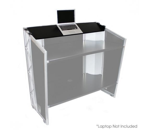 LiteConsole Elite Shelf 1