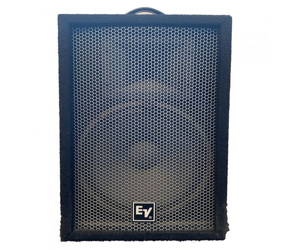 ElectroVoice FORCE-I-Monitor 12-Inch/150W 2-Way (B-STOCK)