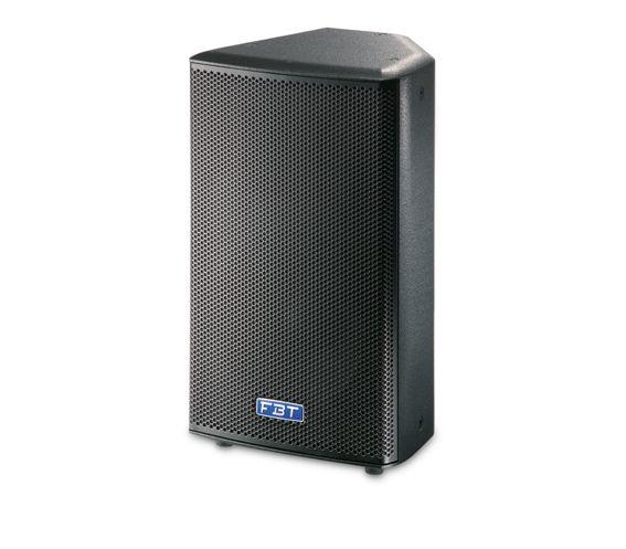 FBT MITUS 112A 2-way Active Speaker