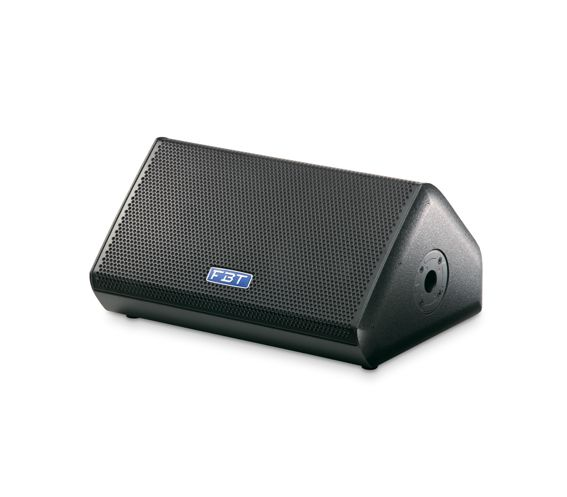 FBT MITUS 210MA 2-way Active Stage Monitor Main Image