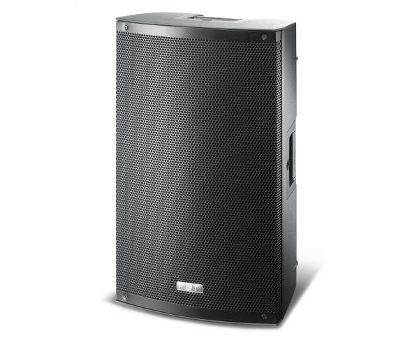 FBT X-LITE 12a 1000wrms 2-way Bass Reflex Active Speaker