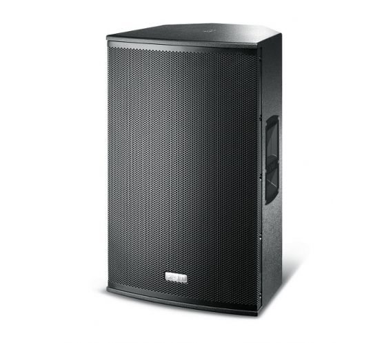 FBT X - PRO 15a 1000w Processed Active Speaker