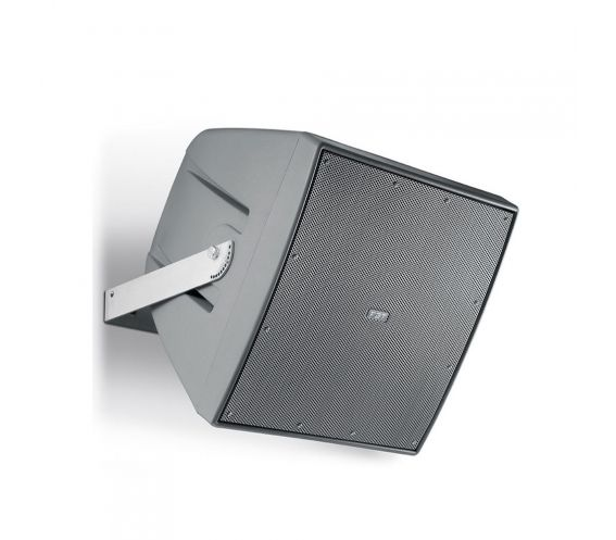 FBT Shadow 112HC-T IP55 Loudspeaker Main Image Angled