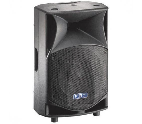 FBT ProMaxX 10 Passive Reinforcement Speaker