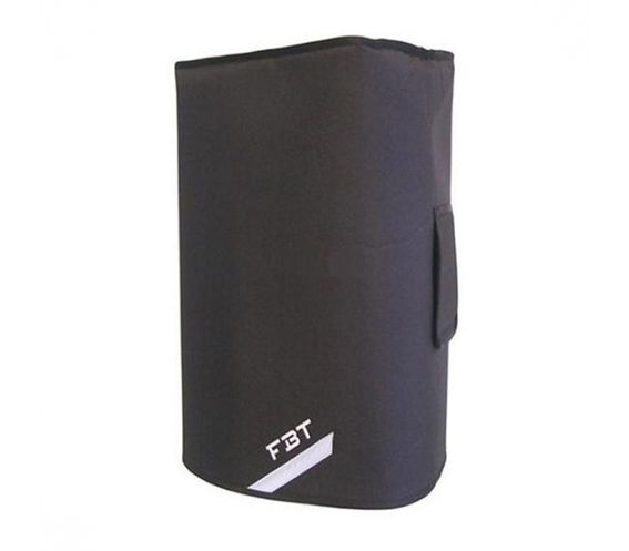 FBT XL-C 15 Padded Cover