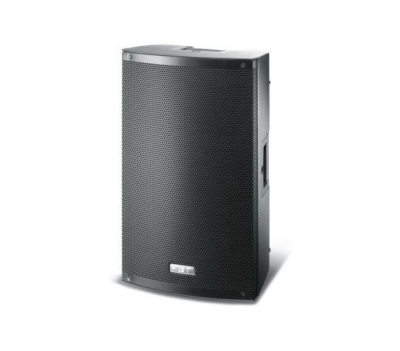 FBT X-LITE 10a 2-way Processed Active Speaker