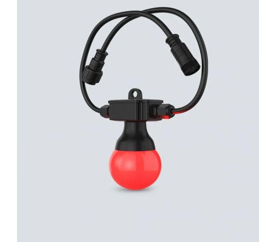 Chauvet DJ Festoon 2 RGB LED String