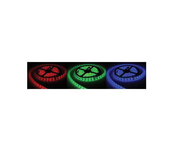 Eagle 12v RGB LED Tape Light Kit
