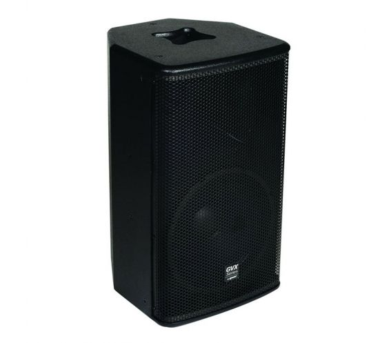 Gemini GVX12P Active PA Speaker
