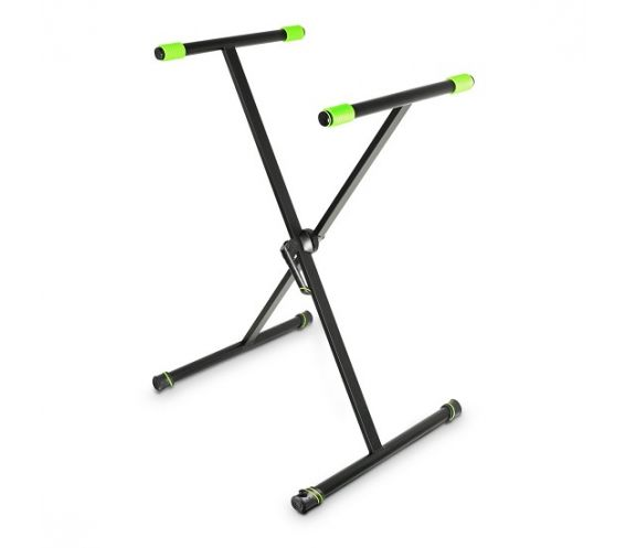 Gravity KSX1 Keyboard Stand