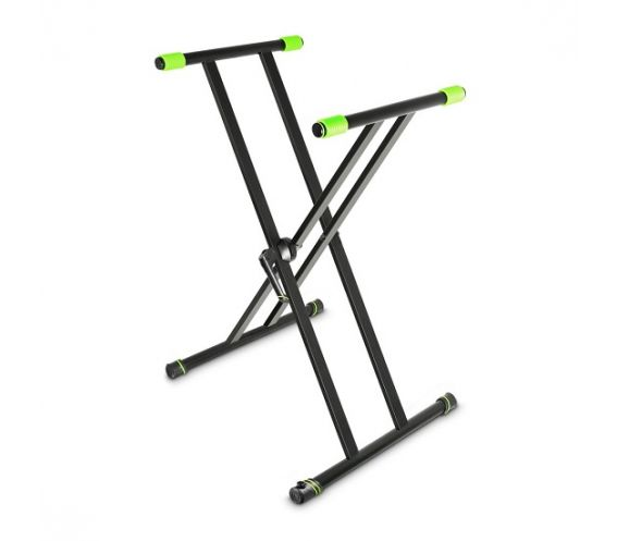 Gravity KSX2 Keyboard Stand