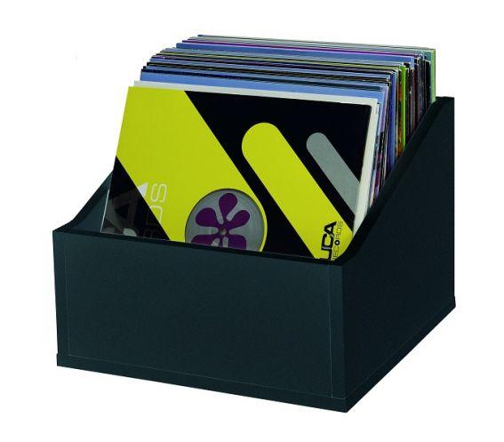 Glorious Recordbox advanced 110 black