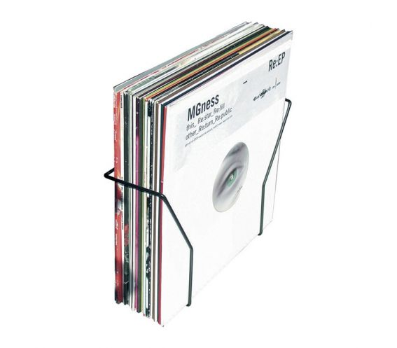 Glorious Vinyl Set Holder (Smart)