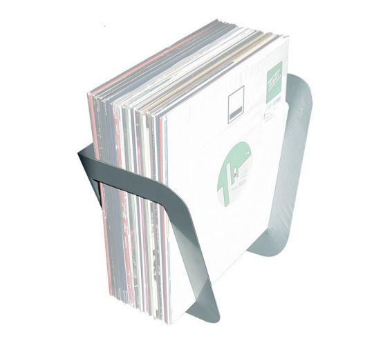 Glorious Vinyl Set Holder (Superior)