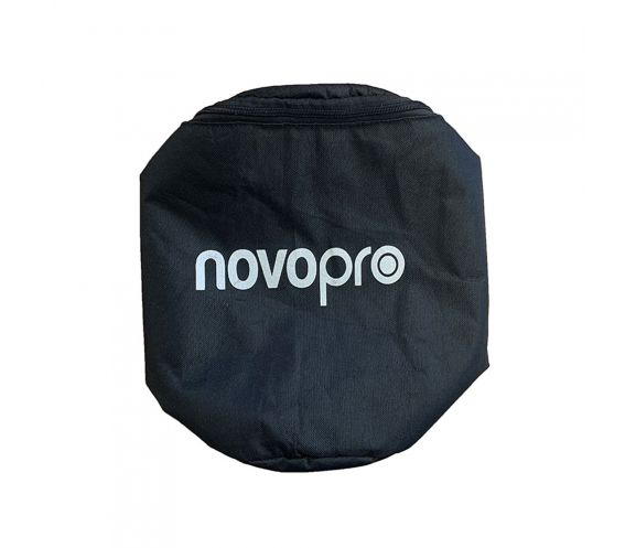 NovoPro Gobosphere Protective Carry Bag Main