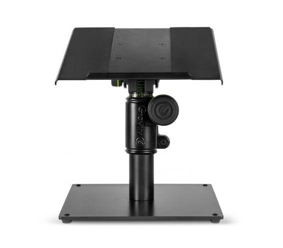 Gravity SP3102 Desktop Studio Monitor Stand