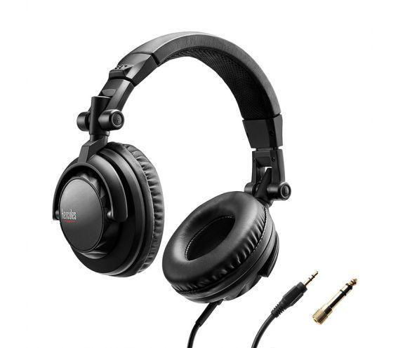 Hercules HDP DJ45 Headphones