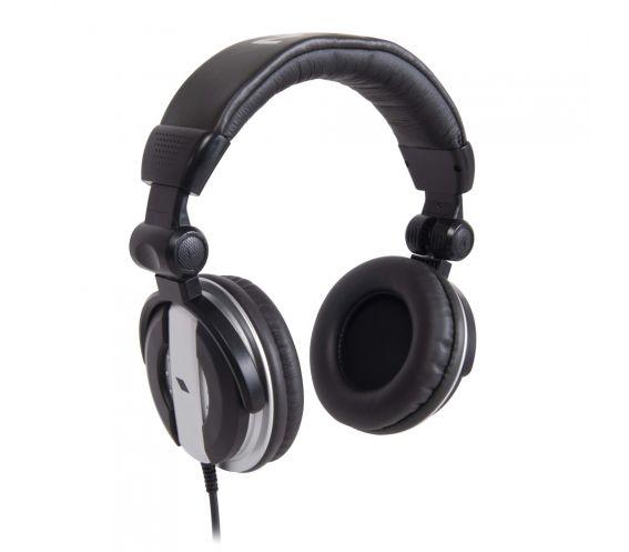 Proel HFJ700 DJ Stereo Headphones