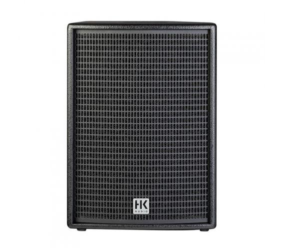 HK Audio MOVE 8 Speaker Front