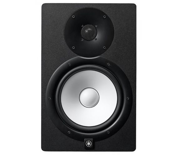 HS80M Active Studio Monitor