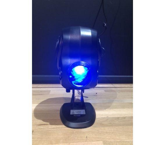 JNR-LED Moonflower Lighting Effect