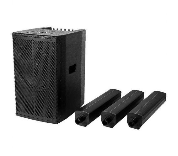 Ibiza Sound CSX10