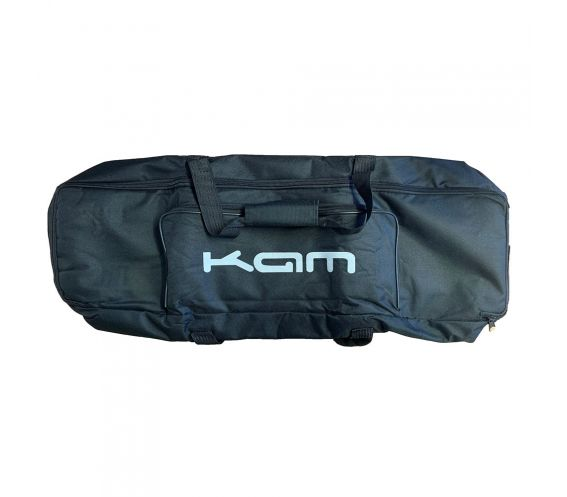 KAM Protective Soft Carry Case Main