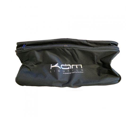 KAM Transit Bag Chauvet Hurricane 1000 Main