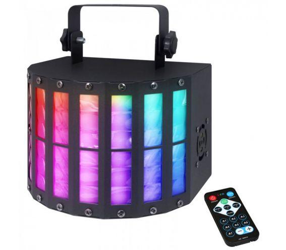 Kam Derby LED Lighting Effect