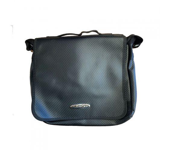 KAM Protective Messenger Bag Main